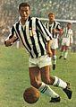 Serie A 1958-59 - Juventus v Napoli - Bruno Nicolè (cropped).jpg