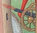 Serpentine (détail d'une miniature des Vigiles de Charles VII).jpg