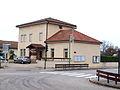 Servas-FR-01-mairie-09.jpg