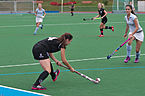 Servette HC vs Black Bloys HC - LNA femmes - 20141012 38.jpg