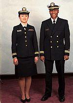 United States Public Health Service Commissioned Corps - Wikipedia