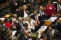 Sessão-câmara-denúncia-temer-Wladimir-costa-Foto -Lula-Marques-agência-PT-6.jpg