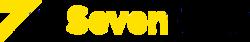 Seven Arcs logo.png