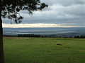 Severn from May Hill.jpg