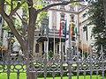Sevilla Hotel Alfonso Xiii (25574121).jpeg