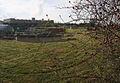 Sewage farm, RAF Marham - geograph.org.uk - 1025868.jpg