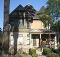 Seyler Residence (Los Angeles, CA).jpg