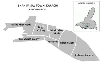 ShahFaisalTown Karachi.PNG