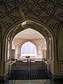 Shahi Hammam Arches.jpg