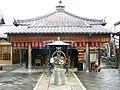 Shakuzoji Kuginuki Jizo-3578.jpg