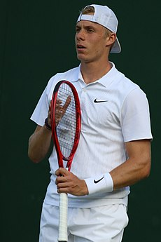 Shapovalov WM19 (26) (48521748796).jpg