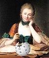 She-wikipedian.jpg