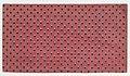 Sheet with an overall dot pattern Met DP886580.jpg