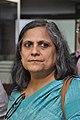 Shefali Shah - Kolkata 2017-12-14 6439.JPG