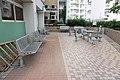 Shek Pai Wan Estate Chess Zone (brighter).jpg