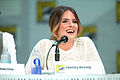 Shelley Hennig (14584561229).jpg