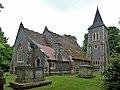 Shelley church (geograph 3506419).jpg