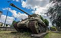 Sherman M4A1E8 USKUB (20923996074).jpg