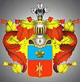 Sheshkovsky 1-115.jpg