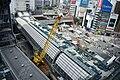 Shibuya Station-G14b.jpg