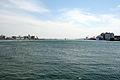 Shikama Wharf 23.jpg