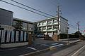 Shikatsu North Elementary School.jpg