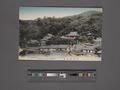 Shimizu Temple, Nagasaki (NYPL Hades-2360327-4044126).tiff