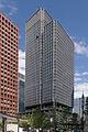 Shin-Marunouchi-Building-01.jpg