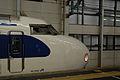 Shinkansen 0series (4424652147).jpg