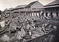Shipping on the Pasig River, 1899.jpg