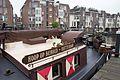 Ships in Leiden 2016 026.jpg