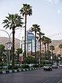Shiraz, Iran (28673068605).jpg