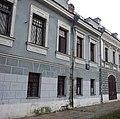 Shkolnay16.jpg