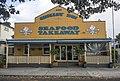 Shorncliffe Seafood Takeaway-1 (25431484922).jpg