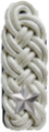 Shoulder board rank insigna for policeman of japanese police.png