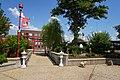 Shreveport September 2015 079 (ASEANA Asian Gardens).jpg