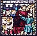 Shrewsbury Cathedral (37574022540).jpg