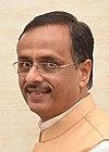 Shri Dinesh Sharma (cropped).jpg