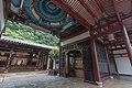 Shrine of Loyalty, Mawei, 2019-09-28 06.jpg