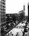 Shriner's parade on 2nd Ave, Seattle, July 13, 1915 (CURTIS 399).jpeg