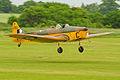Shuttleworth Flying Day - June 2013 (9124553970).jpg