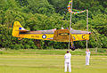 Shuttleworth Flying Day - June 2013 (9124569212).jpg