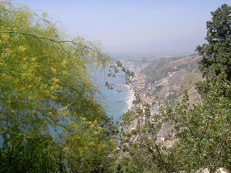 File:Sicilia 054.jpg