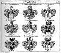 Siebmacher 1701-1705 C026.jpg