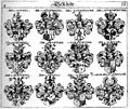 Siebmacher 1701-1705 D018.jpg