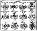 Siebmacher 1701-1705 D068.jpg