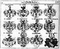 Siebmacher 1701-1705 D084.jpg