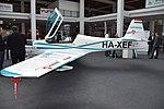 Siemens-FlyEco Magnus eFusion HA-XEF (26655379900).jpg