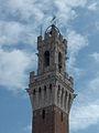Siena.Torre del Mangia01.jpg