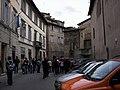 Siena streets 6.jpg